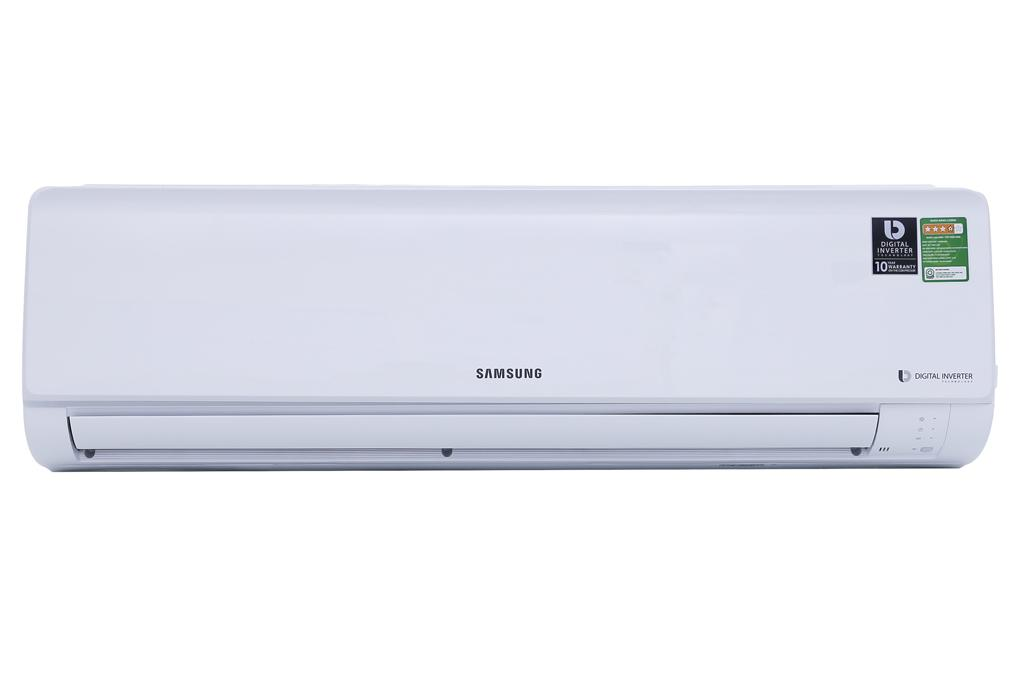 Bảng giá Máy lạnh Samsung Inverter 2.0 HP AR18MVFHGWKNSV