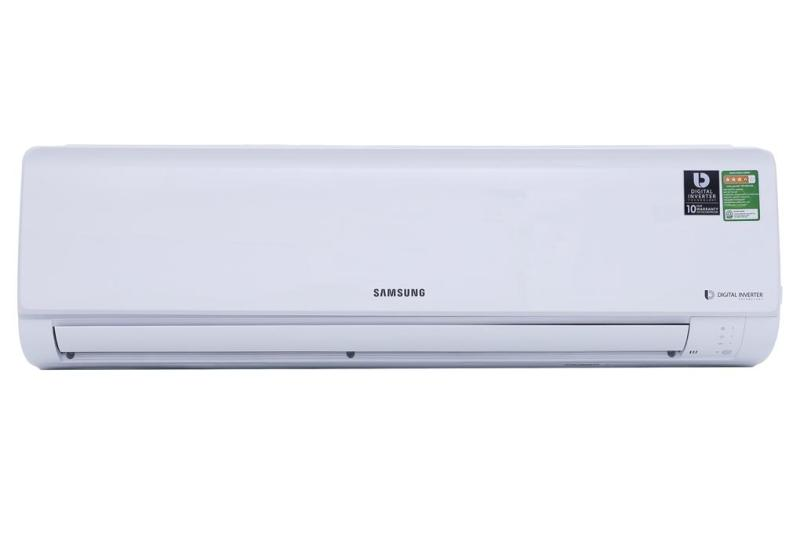 Máy lạnh Samsung Inverter 2.0 HP AR18MVFHGWKNSV chính hãng