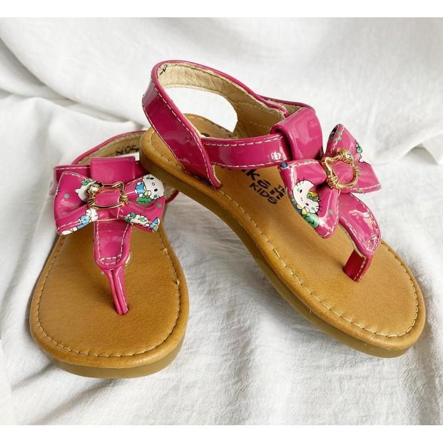 Giày tập đi bg nơ hồng, sản phẩm đang được săn đón, chất lượng đảm bảo và cam kết hàng đúng như mô tả giá rẻ