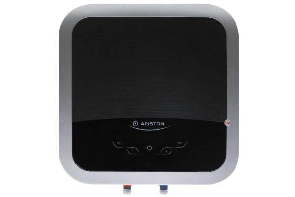 Bảng giá Bình nước nóng chống giật Ariston AN2 Top 30 lít