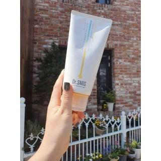 Sữa rửa mặt trắng da nám Vitamin Capsule Dr Smis Daycell 150ml - 6220, cam kết sản phẩm đúng mô tả, chất lượng đảm bảo thumbnail
