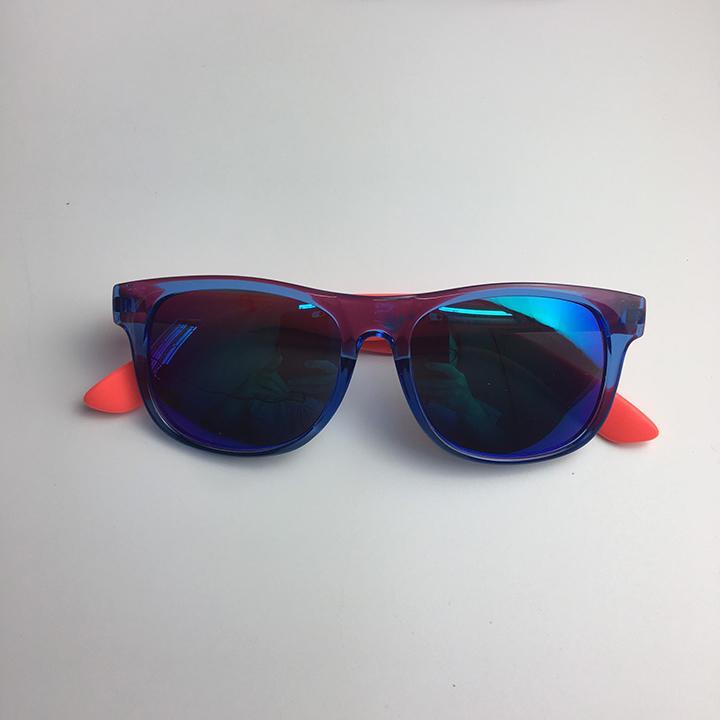 Giá bán Kính Mắt Bé Trai / Bé Gái - K862986