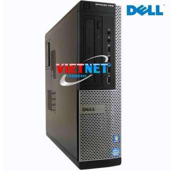 máy tính đồng bộ dell optiplex core i5 - 2400 ram 4gb ổ cứng hdd 500gb