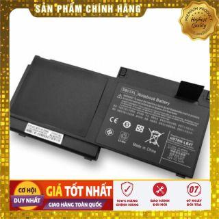 Pin(battery)Originals Laptop Hp EliteBook 820 G1 (SB03XL) ZIN thumbnail