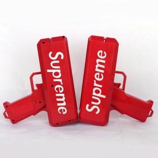 Máy bắn tiền Supreme siêu hot thumbnail