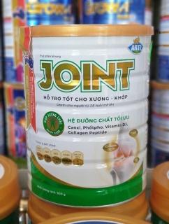 Sữa Arti JOINT Hỗ trợ sức khỏe Xương Khớp (CAM KẾT CHÍNH HÃNG, DATE MỚI) thumbnail