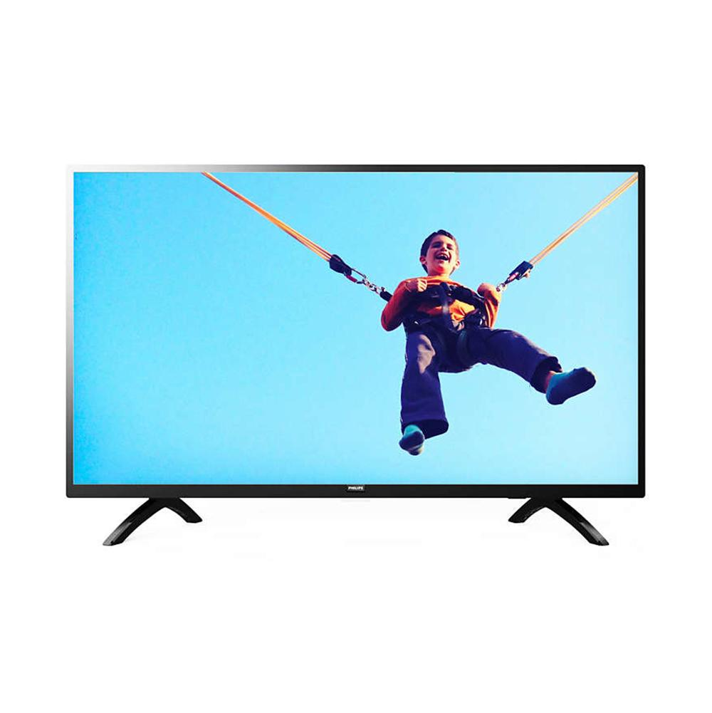Tivi Philips Full HD 40 inch 40PFT5063S/74