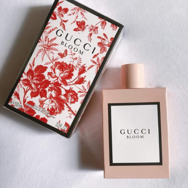 Nước hoa nữ Guccii Bloom giá rẻ