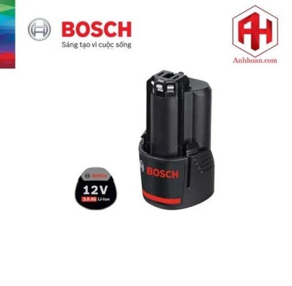 Pin GBA 12V 3Ah Li-Ion Bosch