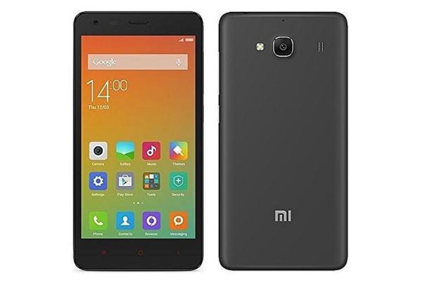 [ Rẻ Vô Địch ] Điện thoại Xiaomi Redmi 2 ( 1G/8G ) 2sim - Màn hình 4.7 Inch