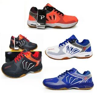 Giày cầu lông nam, giày thể thao nam, giày bóng chuyền nam, giày cầu lông Promax PR20001 chuyên dụng, bền bỉ đa dạng màu sắc thumbnail