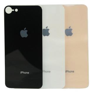 Kính cường lực mặt sau cho iPhone 7 iPhone 8 thumbnail