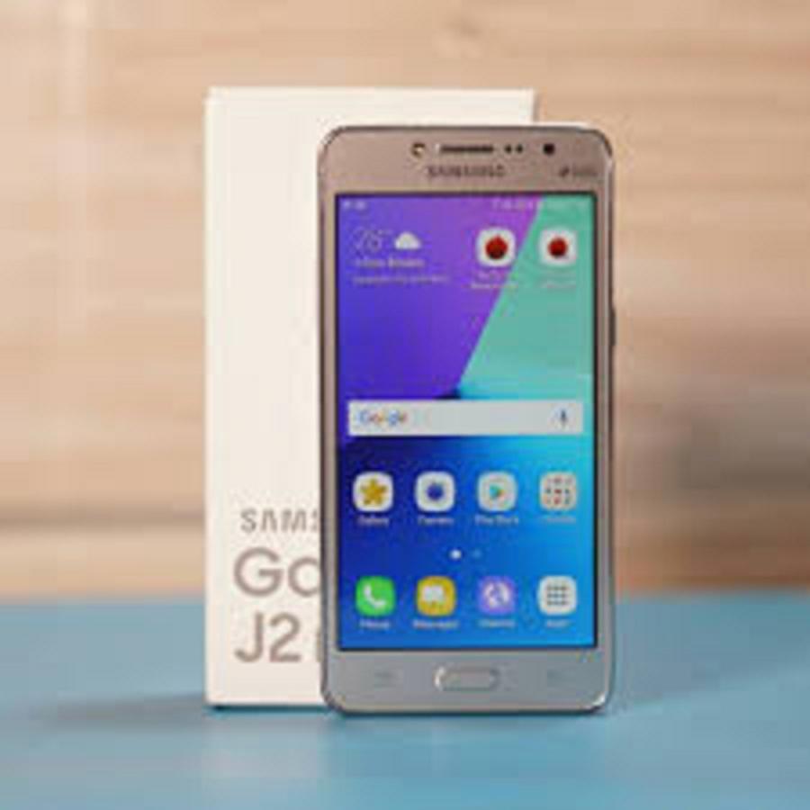 Samsung J2Prime - Samsung Galaxy J2 Prime 2sim Chính Hãng Giảm Cực Đã