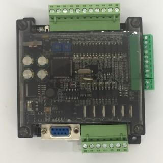 FX3U-14MT-6AD-2DA - Bộ điều khiển lập trình PLC Mitsubishi - Board PLC Mitsubishi FK3U thumbnail