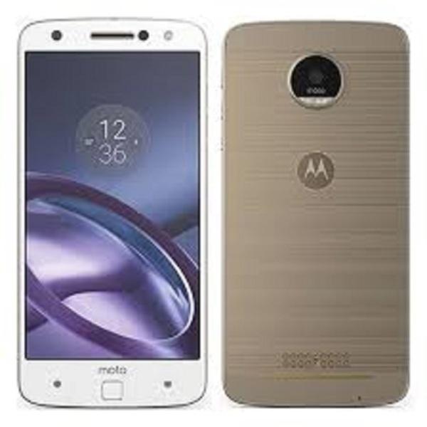 [ MÁY HÃNG ] điện thoại Motorola Moto Z Force (4GB/32GB) CHÍNH HÃNG, CHIẾN PUBG/LIÊN QUÂN MƯỢT