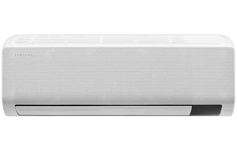 Máy lạnh Samsung Wind-Free 1.5 HP AR13TYGCDWKN/SV - Công nghệ Inverter, Điều hòa 1 chiều chính hãng