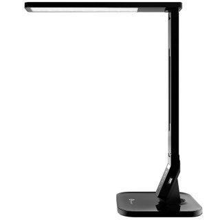 Đèn bàn học TaoTronics TT-DL01, 14W, 4 chế độ sáng hẹn giờ - Hàng Chính Hãng thumbnail