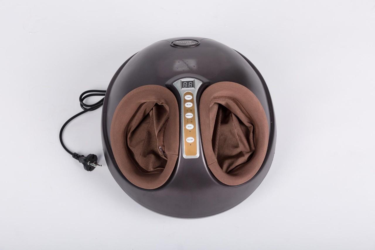 Máy massage chân cao cấp Sohon