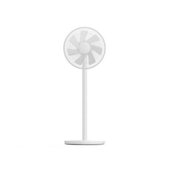 Smart Stand fan Xiaomi DC inverter Gen 1x BPLDS01DM