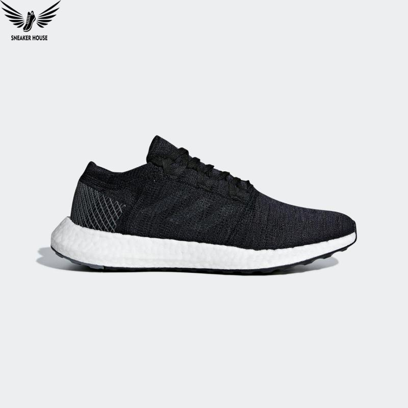 ADIDASS_ Giày thể thao ADIDASS_ Pure Boost GO AH2319