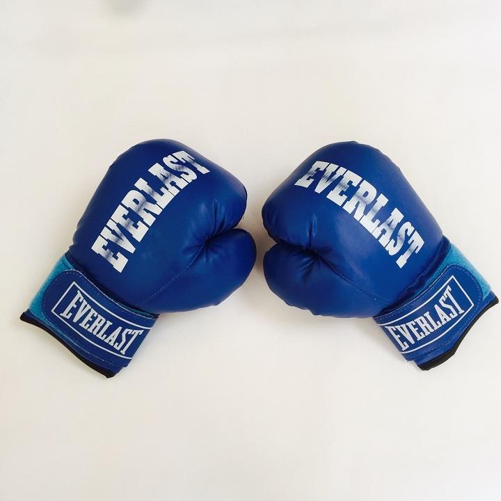 Không Nên Bỏ Lỡ Giá Sốc với Găng Tay Đấm Boxing, Găng Tay Đấm Bốc Cho Người Lớn