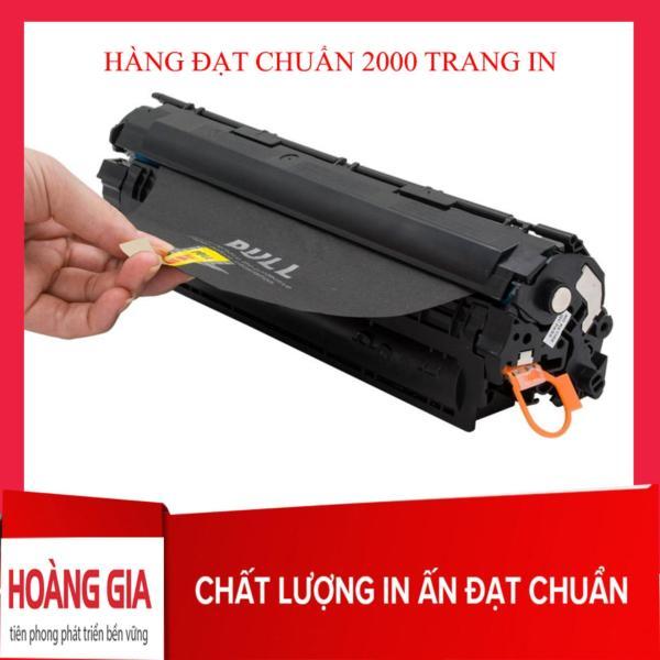 Bảng giá Hộp mực 83A dùng cho máy in HP M125 Phong Vũ