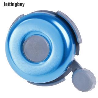 Chuông Tay Cầm Xe Đạp Jettingbuy Chuông Kim Loại Chuông Xe Đạp Chuông Xe Đạp Sừng Xe Đạp Leo Núi thumbnail