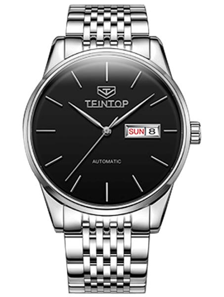 Đồng hồ nam chính hãng Teintop T7834-4