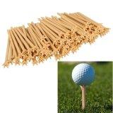Giá Bán 100 Cai Goi Tee Golf Lua Mi Quốc Tế Oem Nguyên