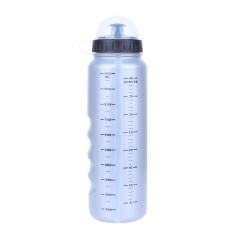 Hình ảnh 1000ML Mountain Outdoor Sport Water Bottle - intl
