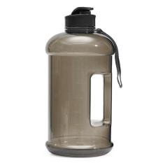 2.2L Outdoor sports Water Bottle kettle Outdoor sports - intl