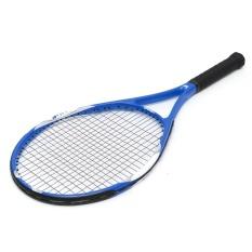 Hình ảnh 27 ''Tennis Vợt Sợi Carbon Trang Bị Chống trượt Tay Cầm Màu Xanh Dương)-intl