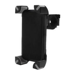 Xoay 360 Độ Xe Đạp Xe Đạp Điện Thoại Di Động Tay Cầm Gắn Gia Đỡ Cho Htc Iphone 5 S 6 S Samsung Đa Năng 3 5 6 5 Inch Điện Thoại Định Vị Gps Quốc Tế Bình Dương Chiết Khấu