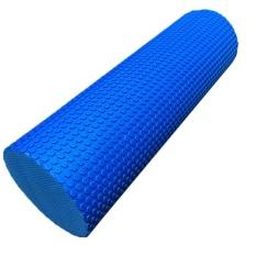 Bảng giá Con lăn massage lưng tập yoga at nhà Physio EVA 60x15 cm-quốc tế
