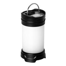 Mua 7 Modes Portable Light Outdoor Camping Lamp Led Tent Lanterns Battery Power Intl Mới Nhất