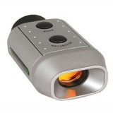 Bán 850M 7X18 Digital Rangefinder Distance Measuring Sensor Measure Height Intl Trong Trung Quốc