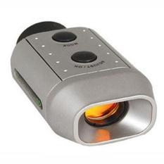 850M 7X18 Digital Rangefinder Distance Measuring Sensor Measure Height Intl Liplasting Rẻ Trong Trung Quốc
