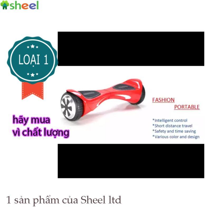 Phân phối Homesheel HS11