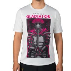 Bán Áo Thun Thàn Thoại La Mã Gladiator A102 Người Bán Sỉ