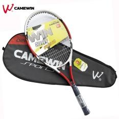 Giá Bán Hợp Kim Nhom Tennis Chất Lượng Cao Tennis Với Cho Nữ Quốc Tế Mới Rẻ