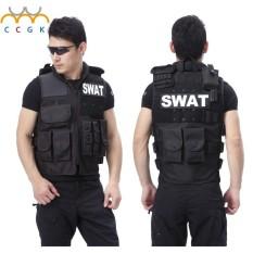 Giá Bán Ao Giap Swat Mới Nhất