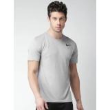 Mã Khuyến Mại Ao Tập Luyện Nam Nike As M Nk Brt Top Ss Hpr Dry 832837 043 Xam Rẻ