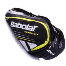 Hình ảnh Ba Lô Vợt Tennis Babolat Aero B8511x