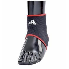 Hình ảnh Băng cổ chân hỗ trợ chấn thương Adidas AD-12212 (Size S/M)
