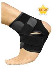 Chiết Khấu Băng Cổ Chan Loại Dan Ankle Support Sportslink