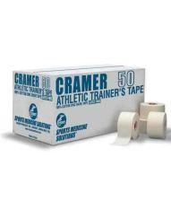 Hình ảnh Băng dán y tế Cramer.
