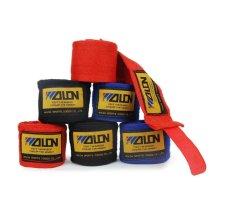 Hình ảnh Băng quấn tay đấm boxing Walon
