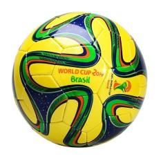 Hình ảnh Banh Đá Da World Cup - Size 4 phucthanhsport