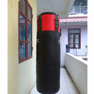 Bao cát Boxing Star Sport 120cm hàng Việt Nam thumbnail