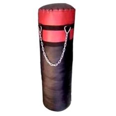 Mã Ưu Đãi Khi Mua Bao Cát đấm Bốc KAMA Sport 90cm + Tặng Kèm Xích đeo